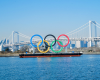 TOKYO OLYMPICS, A BEACON OF LIGHT OR A SUICIDE MISSION?